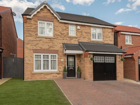 Property Photography Yorkshire