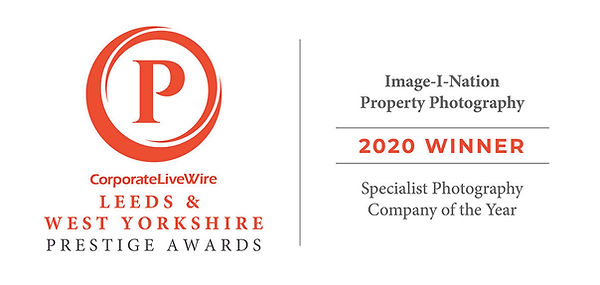 award winning property photographer.jpg