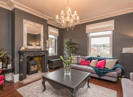 Professional Property Photography I West Yorkshire