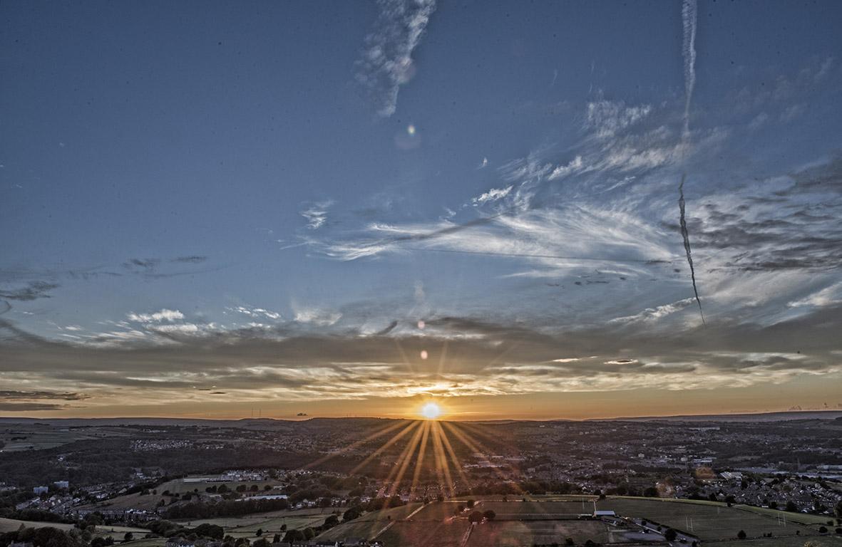 Landscape Photography Yorkshire
