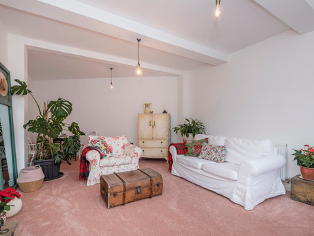 Property Photography West Yorkshire
