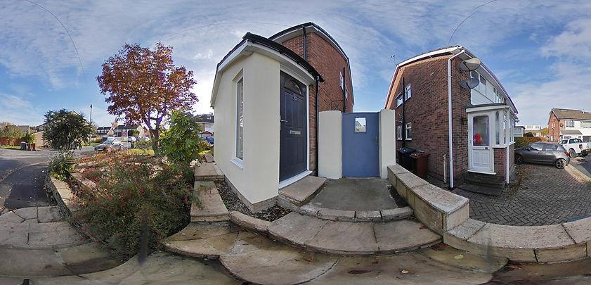 vitual property tours yorkshire web .jpg