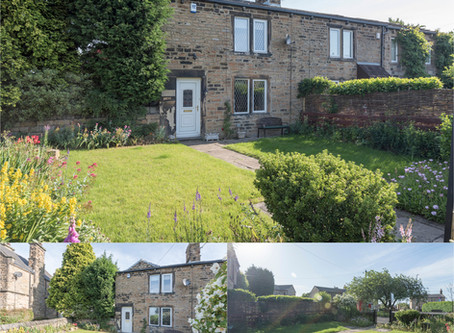 Yorkshire Residential Sales and Lettings