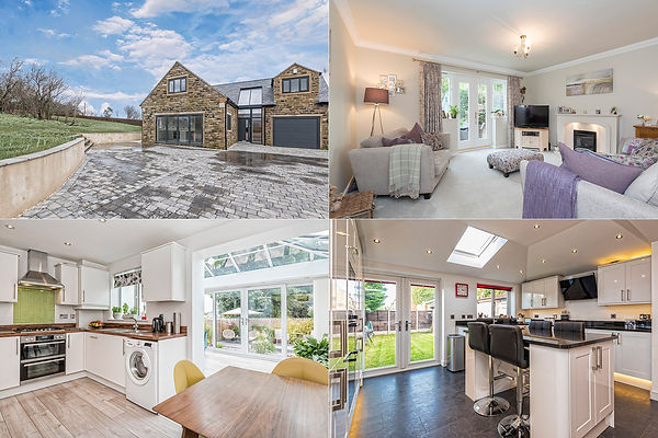 professional property photography yorksh
