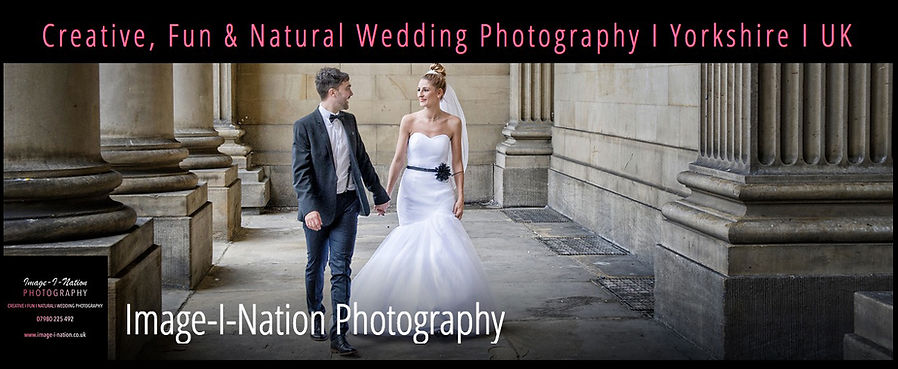 wedding photographer leeds west yorkshir