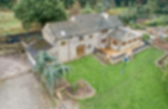 drone property photography yorkshire.jpg