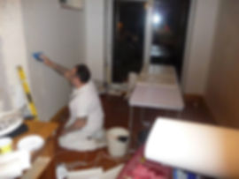 painter decorator huddersfield 1.jpg