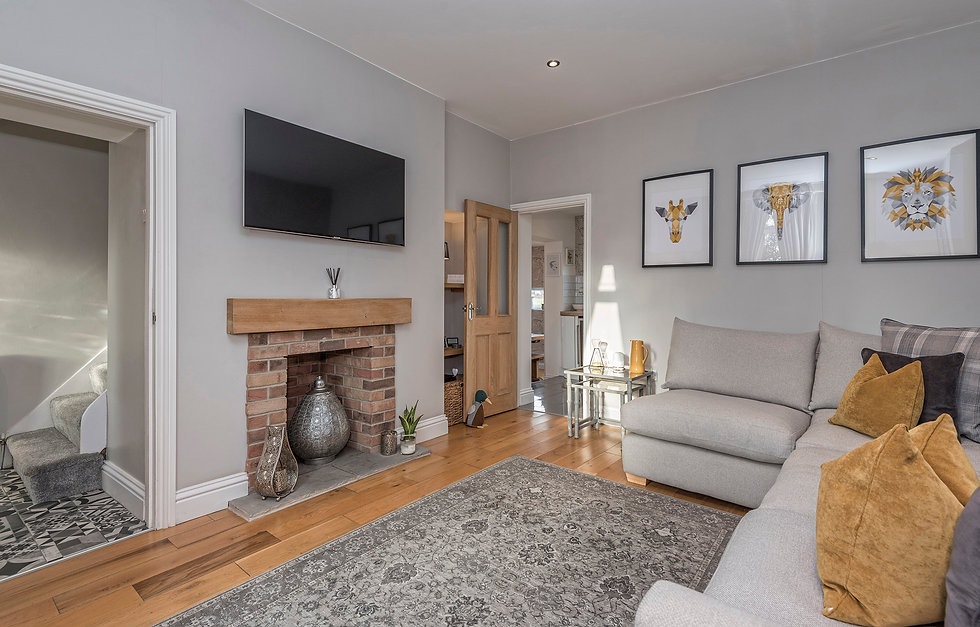 property photographer leeds.jpg