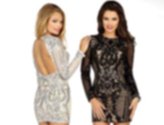 short dresses in  west yorkshire.jpg