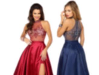 evening dresses in west yorkshire.jpg