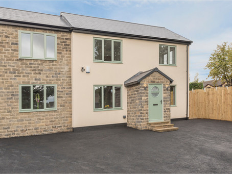 Yorkshire Residential Properties