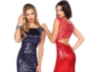 prom dresses in west yorkshire.jpg