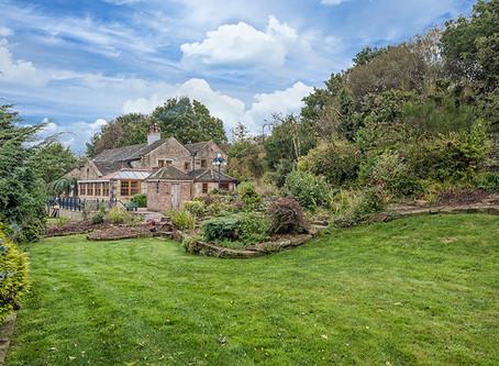Yorkshire Property Photography