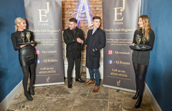 Event Photography Yorkshire