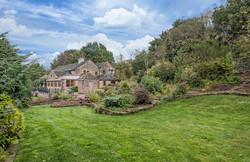 Property Photographer Yorkshire