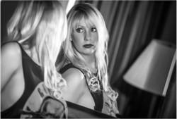 Boudoir Photography Yorkshire