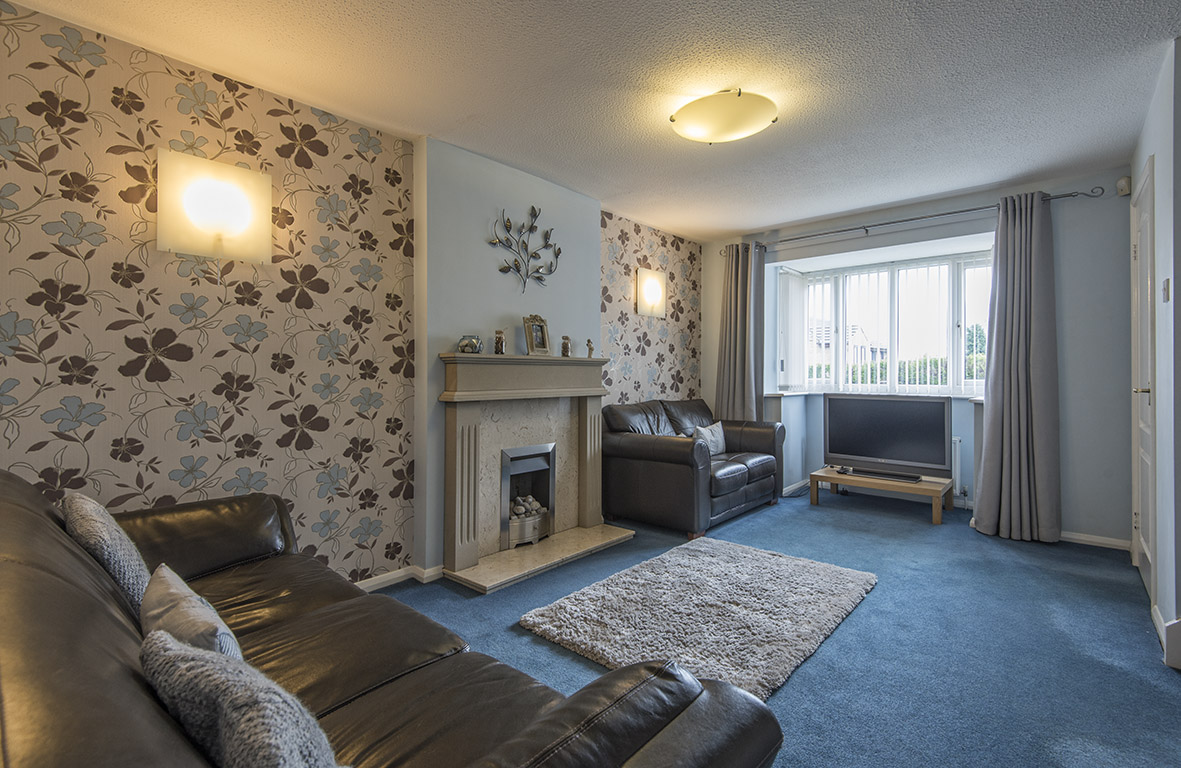 Property Photographer Yorkshire