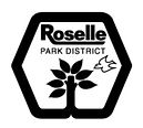 roselle.pd_edited.jpg
