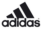 adidas clean black logo.jpg