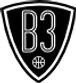 B3Logo.website.png