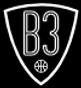 B3Logo.website.png