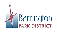 barrington.PD.w.png