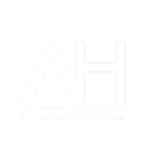 AHP-Logo-WHITE-OUTLINE.png