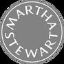 1200px-Martha_Stewart_Living_Omnimedia_Logo.svg_edited.png