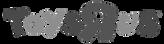 PNGPIX-COM-Toys-R-Us-Logo-PNG-Transparent_edited.png