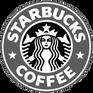 Starbucks_Coffee_Logo.svg_edited.png