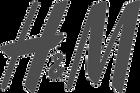 H_and_M-logo-9C22DB457C-seeklogo.com_edited.png