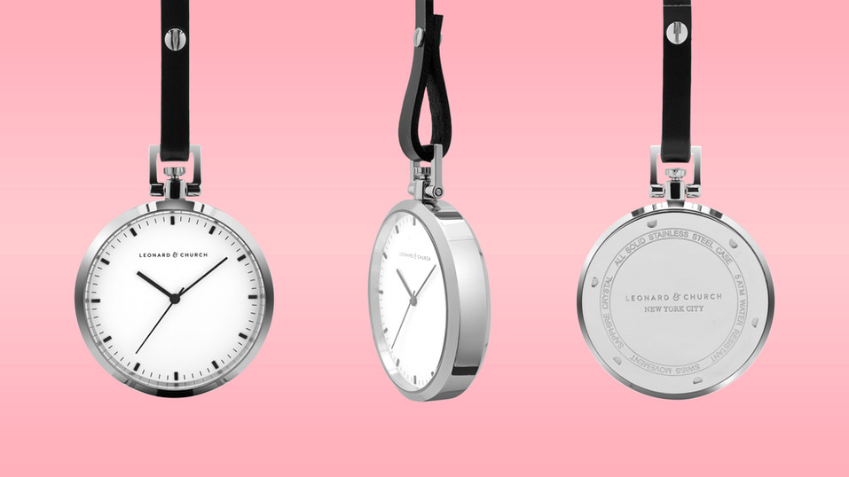 Leonard&Church-SIlver-Pocket-Watches.jpg