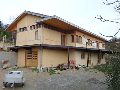 Menuisier, Ariège, 09