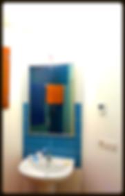 Miroir infrarouge, installateur miroir chauffant