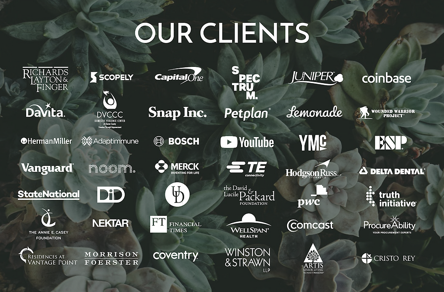 Website Clients Section Image (1).png