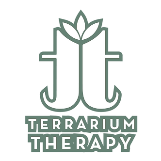 TT logo white with outline-01.png