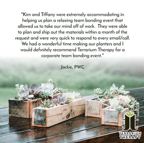 TT Testimonial_PWC.png