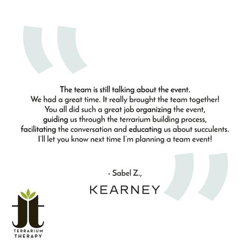 Terarrium Therapy Testimonials_Sabel Z_Kearney.png
