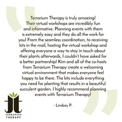 Terarrium Therapy Testimonials_Lindsey Parker.png
