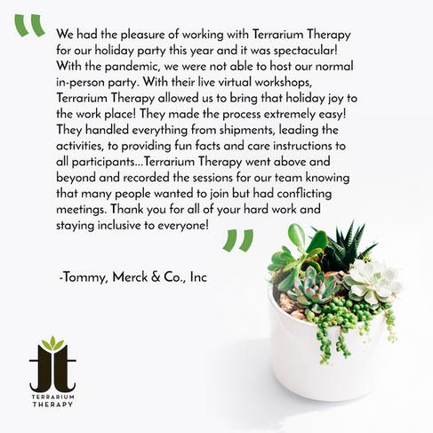 Terarrium Therapy Testimonials-04.png