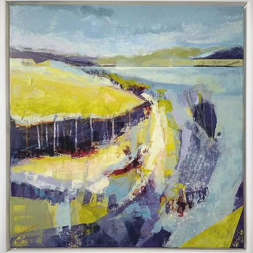 Estuary Wanderings  £695