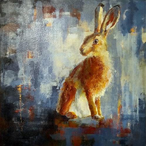 Hare £695