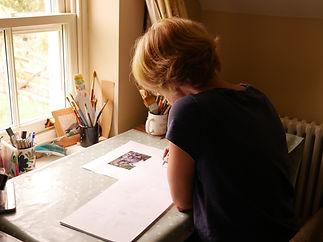Mum at desk.jpg