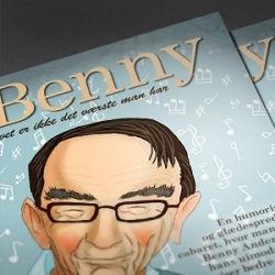 Benny - Blok.jpg