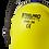 Thumbnail: Protector auditivo CM 502 26dB STEELPRO