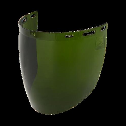 Visor policarbonato ROCKET IR3 STEELPRO
