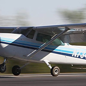 Introductory Flight Savings