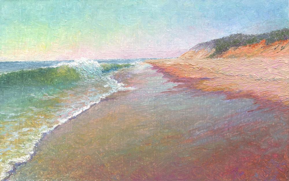 191-July 09.jpg