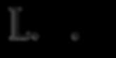 LAG Logo Flat.png