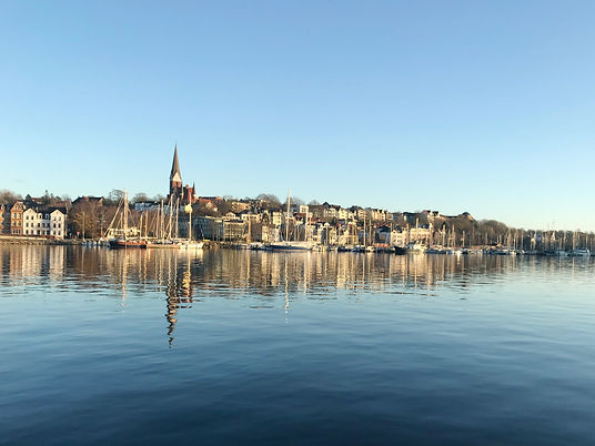 Flensburg3.jpg